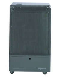 Catalytic Gas Heater