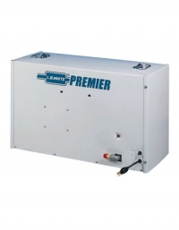 Premier 80 Marquee Heater