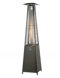 Athens 9.3kw Patio Heater