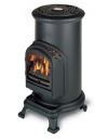 Living Flame Thurcroft Stove