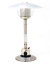 Edelweiss Table Top Patio Heater
