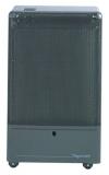 Catalytic Gas Heater
