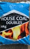 20k Premium House Coal