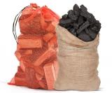 Coal & Logs