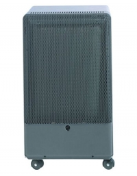 Mini Catalytic Gas Heater - SOLD OUT