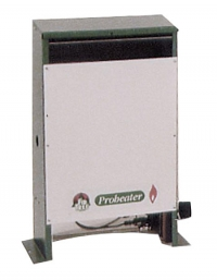 Proheater 1500 Greenhouse Heater
