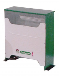 Proheater 3000 Greenhouse Heater