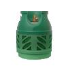 Gas-Lite Cylinder 27mm Clip Regulator - 5kg